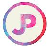 James Peden Music