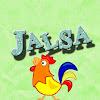 Jalsa Tv - Moral Stories