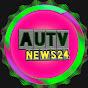 AUTV News24