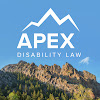Apex Disability Law