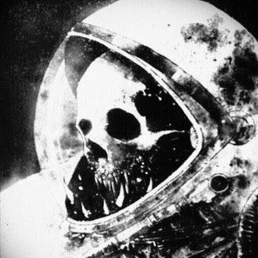Atmospheric Black Metal Albums - YouTube