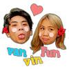 Van Vin Fun