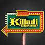 Killadi Corner
