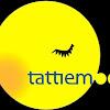 tattiemoon