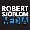 Robert Sjöblom Media