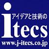 itecsbarcode