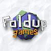 Foldup Games