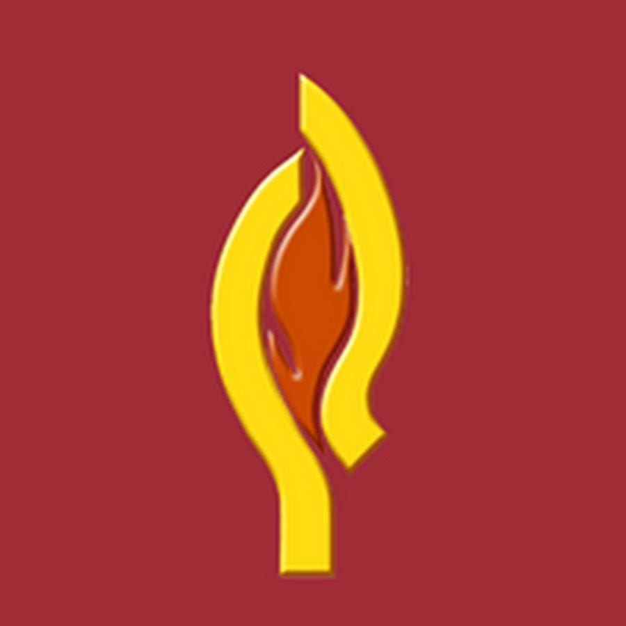Praise Revival Center Davao - YouTube