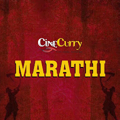 Cinecurry Marathi Net Worth