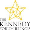 The Kennedy Forum Illinois