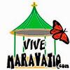 Vive Maravatio Michoacán