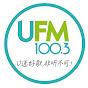 UFM100.3
