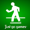 Just Go Games