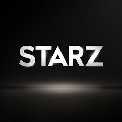 STARZ Net Worth