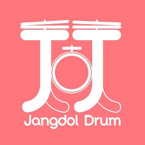 Jangdol Drum 순위 페이지