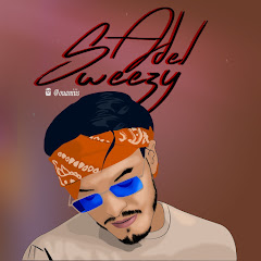 Adel Sweezy