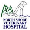 North Shore Veterinary Hospital