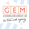 GEMCommunication Italy