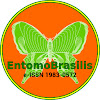 EntomoBrasilis
