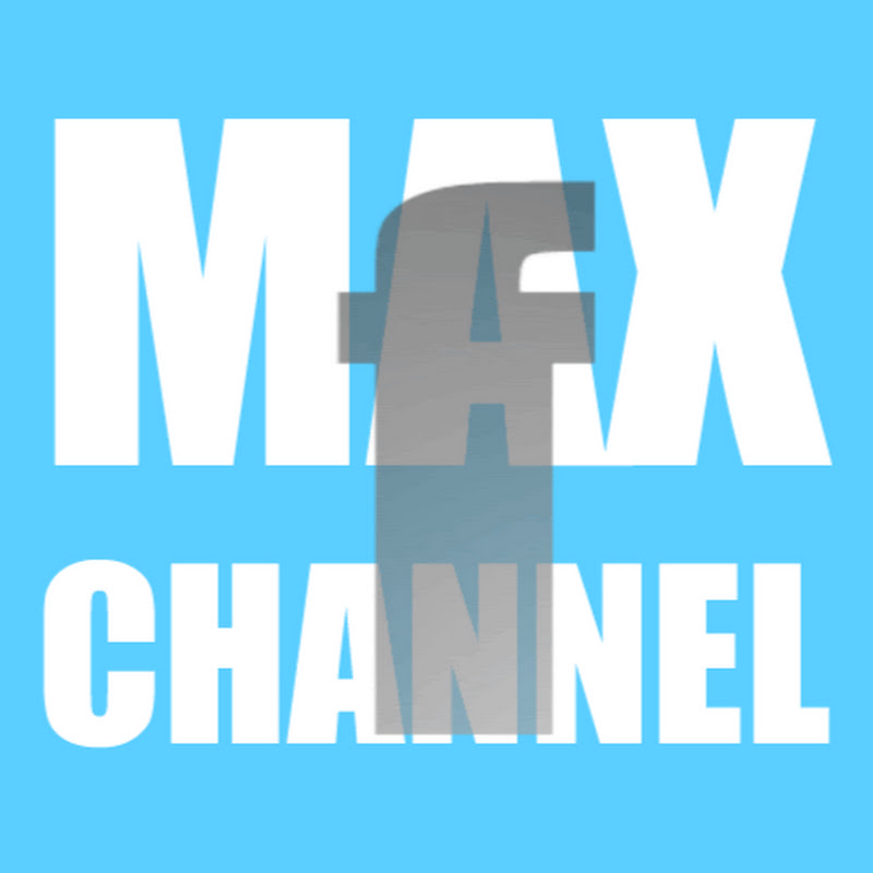 fever MAX Channel