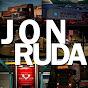 by Jon Ruda