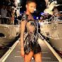 Dominator Yachts  Youtube video kanalı Profil Fotoğrafı
