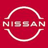 NissanNigeria