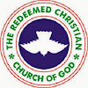 RCCG The Covenant House