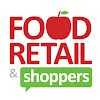FoodRetail & Shoppers