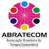 Abratecom TCI