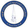 New England Baptist College