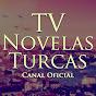 TV Novelas Turcas