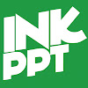 INK PPT (Renure Creations Private Limited)