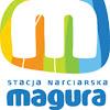 Stacja Magura