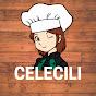 CELECILI