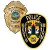North Miami Police Department