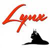 Lynx Property Improvements