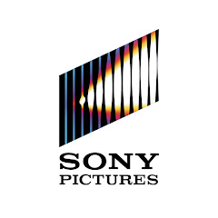 Cover Profil Sony Pictures Entertainment
