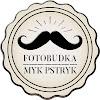MykPstryk Fotobudka