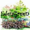 EdenGreen Ogrody Projektowanie zakładanie ogrodów