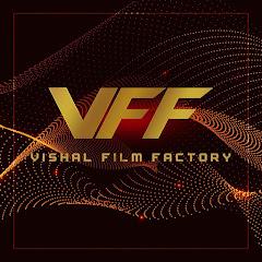 VishalFilmFactory Net Worth