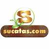 Sucatas.com