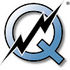 QuikStrike - Option Pricing and Analysis Tools