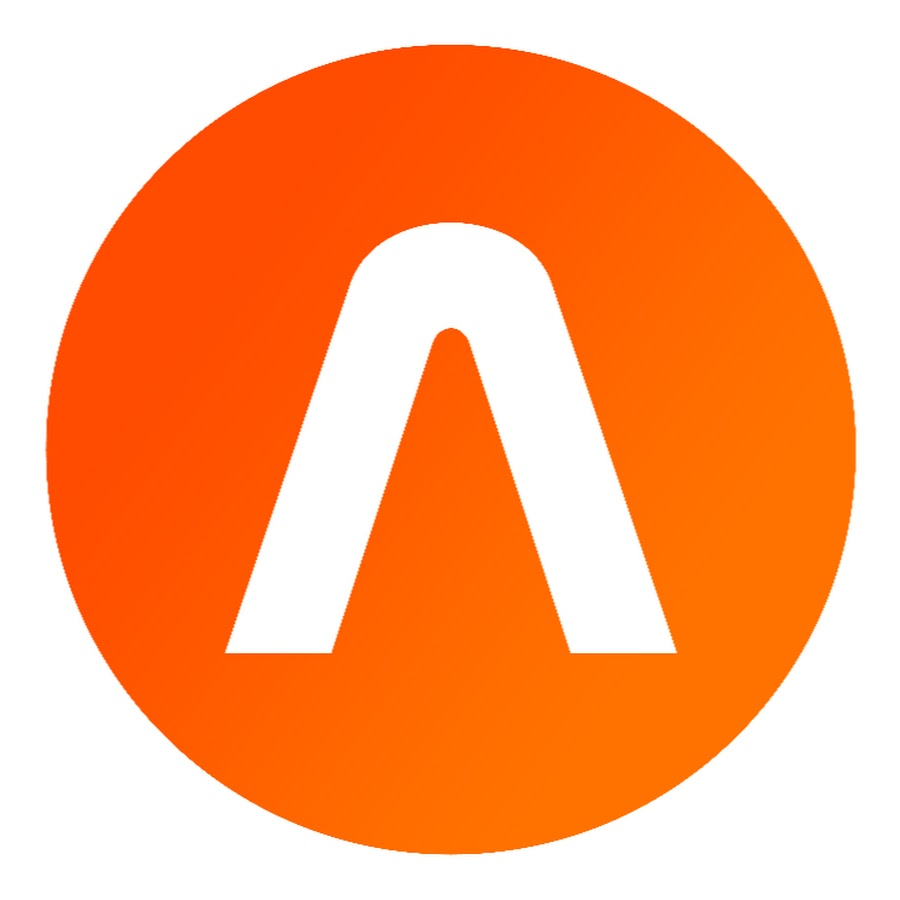 Ashtel Group - YouTube
