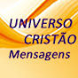 UNIVERSO CRISTÃO