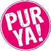 purya superfoods