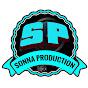 SONNA PRODUCTION