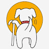 Muttville Senior Dog Rescue