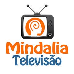 Mindalia Televisão