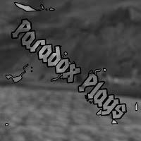ParadoxPlays